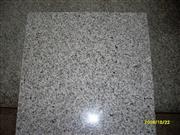 G603 Polished granite tiles