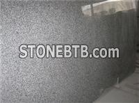 Silver Grey G623 Granite Polished Slabs