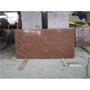 G562 Polished Granite Flooring