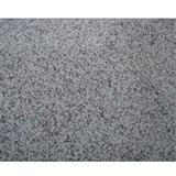 Tongan Silver Grey G655 Granite Polished Slabs