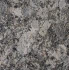 China Butterfly Green flamed granite,slab,tile