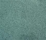Chinese polished G654 tiles,slabs