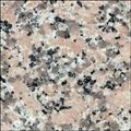 Xi Li Red Granite Tile