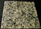 Yanshan Green Granite