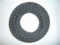 Diamond Wire Saw For Marble Quarry