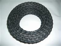 Diamond Wire Saw For Reinforced oncrete
