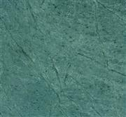 Polished Verde Guatemala tiles and slabs