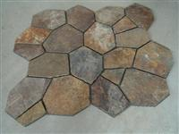 paving stones,patio stones,paving , paving slabs,cheap paving slabs,natural stone paving,flagstone,slate paving mat