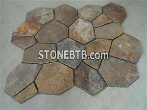 Paving Stones Patio Stones Paving Paving Slabs Cheap Paving Slabs Natural  Stone Paving Flagstone Slate Paving
