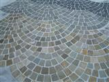 Slate pavings,paving slabs,natural slate pavings,flagstone,patio stones,paving stones, garden paving, cheap paving slabs,