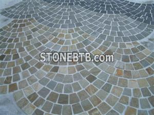 Slate Pavings Paving Slabs Natural Slate Pavings Flagstone Patio Stones  Paving Stones Garden Paving Cheap Paving