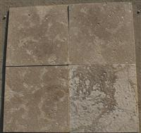 limestone tiles,tile pavers,tile flooring,flooring tiles