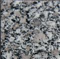 granite tiles,flooring tiles,cut to size tile,granite tile flooring