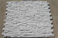 Ledger stone,culture stone,stacked stone,wallstone,ledge wall stone, stone veneer, stone veneer panels, natural stone veneer