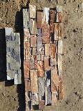 Ledgerstone,culture stone,stacked stone,wallstone,ledge wall stone, stone veneer, stone veneer panels, natural stone veneer
