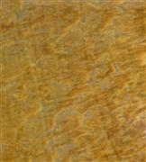 Wooden Yellow Chinese Marble