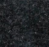 Black diamond max granite,slab,tile