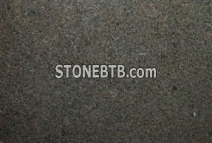 Bala golden granite,tile,slab