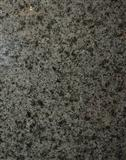 Blue Leopard granite,slab,tile