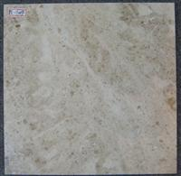 Marble Composite Panels