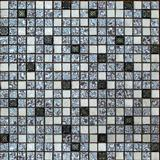 Stone Mosaic Tile ,Glass Mosaic Tile
