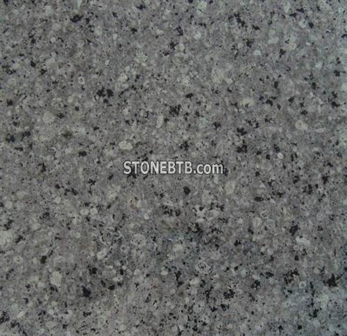 Blue grain granite, slab,tile