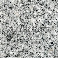 China G603 Grey Granite