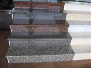 Composited Granite Stair
