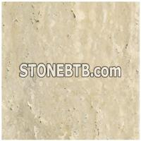 Creama Travertine Turkey
