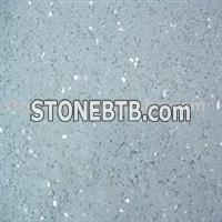 grey artificial marble