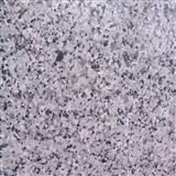 Bala White granite,slab,tile