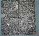 Butterfly green flamed surface granite,slab,tile