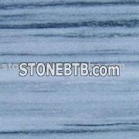 Blue Marble Stone Tile and Slab