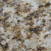 Giallo Cecilia-Cecilia Yellow granite