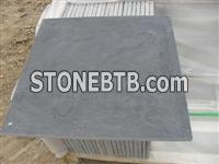 Black Limestone Bluestone