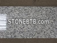 Tiger Skin Granite Tile