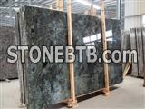 Blue Jade Slab