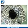 Good Quality Diamond Wire for Stone Cutting Plastic Injection