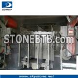 Skystone Diamond Wire Saw Manufacturers Hot Sell Type