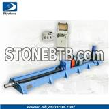 Coring Drill Machine for Marble Granite Quarry