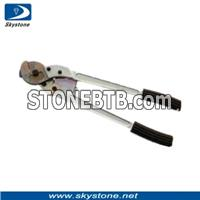 Diamond Wire Saw Cable Cutter