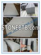 Gray Granite Slabs & Tiles