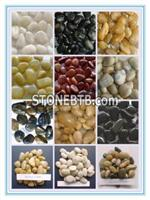 Natural River Stone Pebble