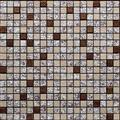 Stone Mosaic Tile Glass Mosaic Tile