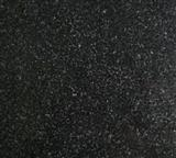 Jinan Black Granite
