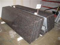 Countertops/Granite Countertops