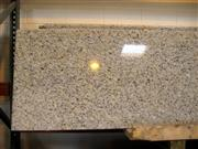Countertop/Granite Countertops