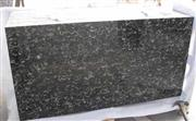 Seashell Granite