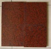 G657 Red Dyed Granite