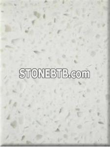quartz stone (artificial stone)